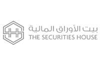 Securities House