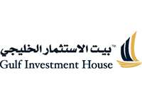 Gulf Investment House