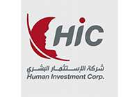 Human Investment Corp